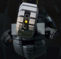 LEGO Dimensions GLaDOS.png