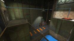 Portal 2 Chapter 6 Enrichment Sphere 1.jpeg