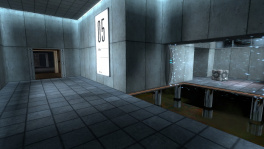 Rexaura Test Chamber 05.png