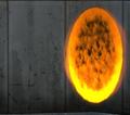 Chell rmb portal.png
