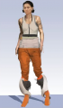 P2 Chell Concept Art 2.png