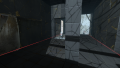 Portal 2 Chapter 3 Test Chamber 13 overview.png