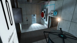 Portal Prelude Test Chamber 10.png