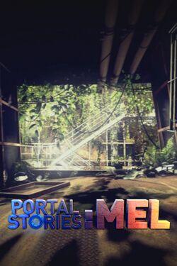 Portal Stories Header.jpg