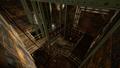 Portal chamber18 RatmannDen.png