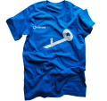 Appear Infographic T-Shirt.png