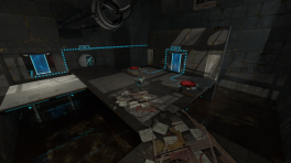 Portal2 map Edifice 01.png
