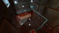 Portal Test Chamber 12.png