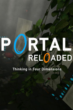 Portal reloaded.png