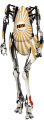 P-body Starburst Skins.png
