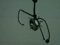 Early GLaDOS 2.png