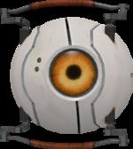 Curiosity Core