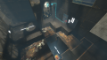 Portal 2 Chapter 1 Test Chamber 6 second chamber.png
