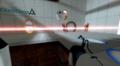 Portal 2 beta versus mode.png