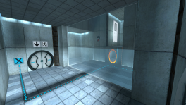 Portal Test Chamber 01.png
