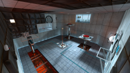 Portal Test Chamber 13.png