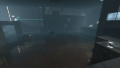 Portal 2 Chapter 2 Test Chamber 6 overview.png