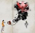 Ratman Wall Art 5.png