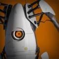 P-Body Icon.jpg