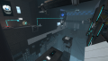 Portal 2 Chapter 8 Test Chamber 05.png