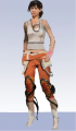 P2 Chell Concept Art 1.png