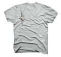 Curiosity Core from GLaDOS Shirt.png