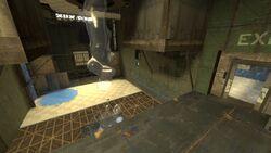 Portal 2 Chapter 6 Enrichment Sphere 3.jpeg