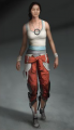 P2 Chell Concept Art 8.png