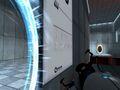 Portal TC 03 - Beta 01.jpg