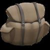 Backpack case.png