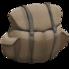 Portal 2 backpack