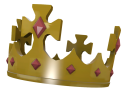 P-body Prince Tavish's Crown.png