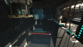 Portal 2 Chapter 3 Test Chamber 10 overview 3.png
