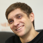 VitalyPetrov.png