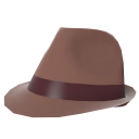 P-body Fancy Fedora.png