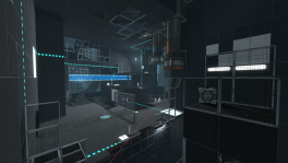 Portal2 map heisabouttokillyou 01.png