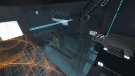 Portal 2 Sixense MotionPack DLC Test Chamber 7.jpg