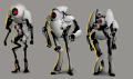 P2 Co-op Bot Concept Art 1.png