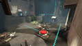 Portal 2 Chapter 1 Test Chamber 5 overview 2.png