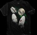 Three Turret Moon T-Shirt.png