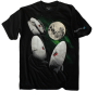 Three Turret Moon T-Shirt.png
