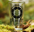 Aperture Pint Glass.png