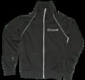 Aperture Track Jacket.png