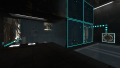 Portal 2 Chapter 3 Test Chamber 10 overview 2.png
