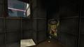 Portal 2 Chapter 2 Test Chamber 3 Rat Man den radio.png