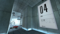 Portal chamber04 01.png