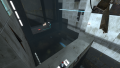 Portal 2 Chapter 3 Test Chamber 12.png