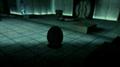 Portal Walking Turret ball.png