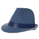 Atlas Fancy Fedora.png