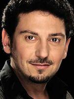 Carlos Di Blasi.jpg